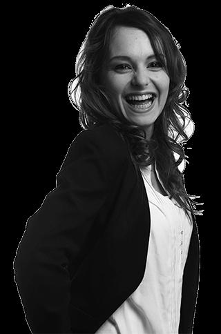 L'agence RP fondée par Elodie Delgado